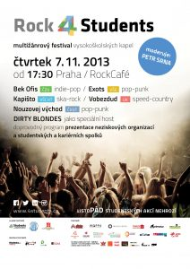 Poster-R4S2013