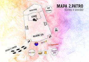 Mapa-Kachekran